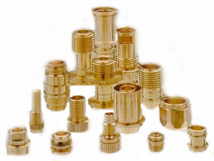 Turned Components Brass Turned Components Stainless Steel components
