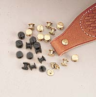 Brass Cap Screws Brass Socket Screws Stainless Steel Socket Cap Screws