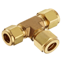brass components india pipe fittings