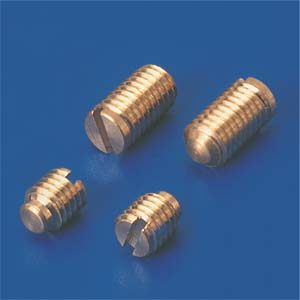 BRASS GRUB SCREWS GRUB SCREWS BRASS GRUB SCREWS SOCKET GRUB SCREWS SLOTTED GRUB SCREWS