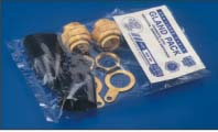 Cable Gland Kits / Cable Gland Packs